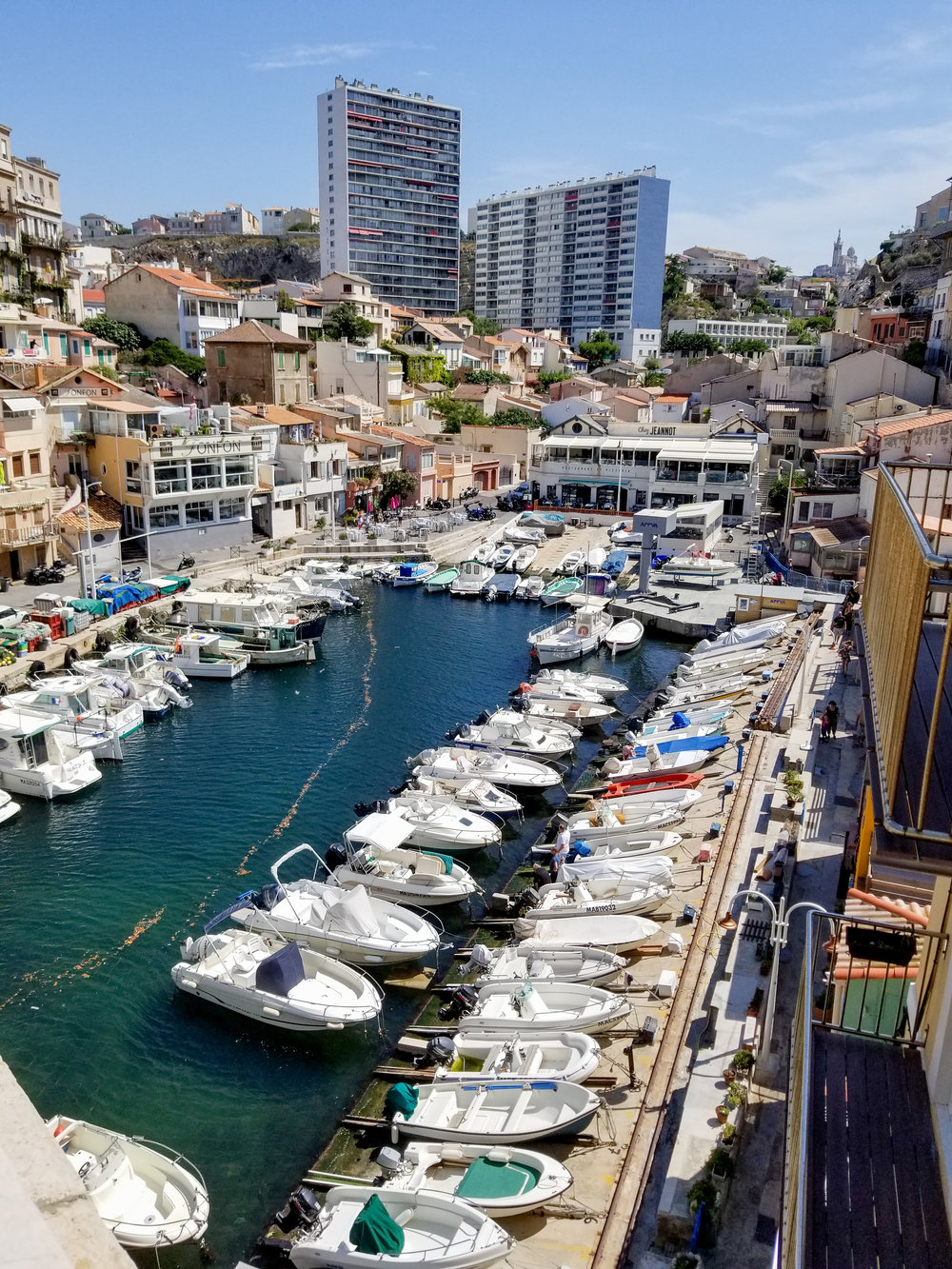 Marseille(low)-3.jpg