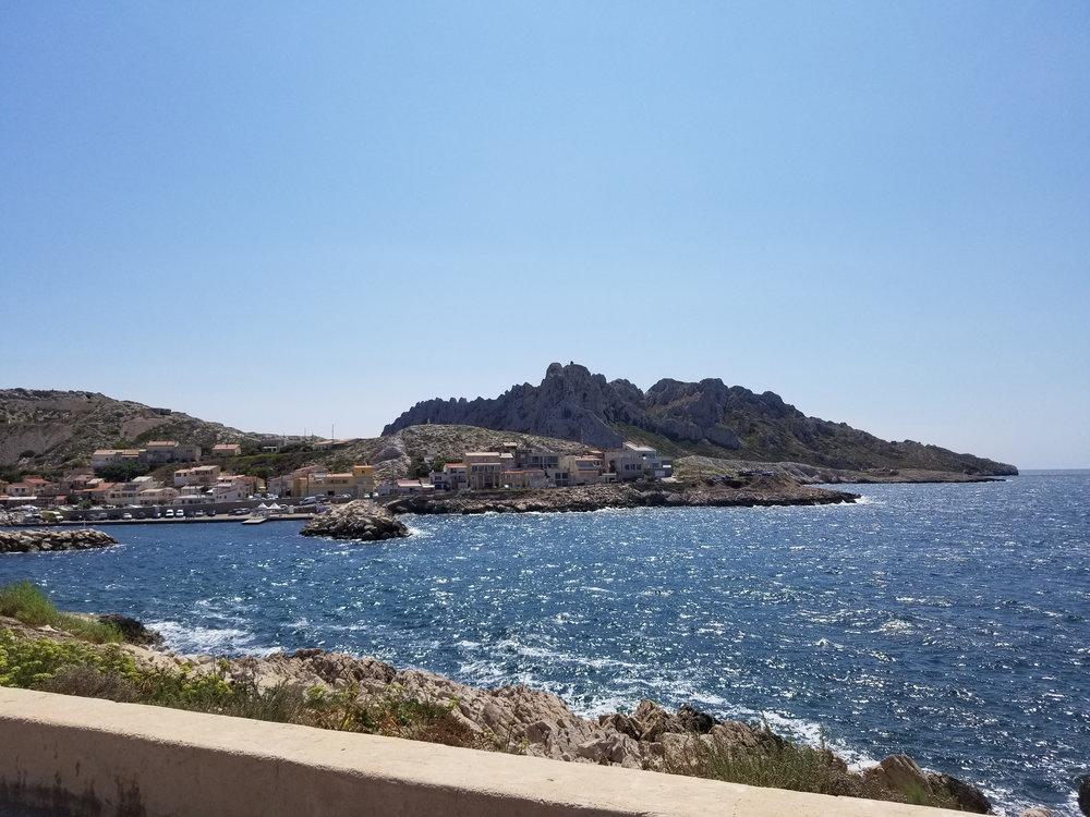 Marseille(low)-6.jpg