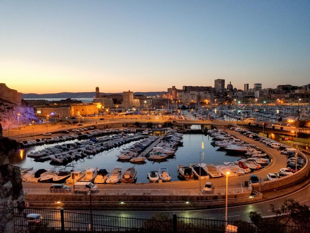 Marseille(low)-12.jpg