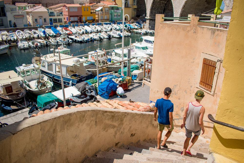 Marseille(low)-19.jpg