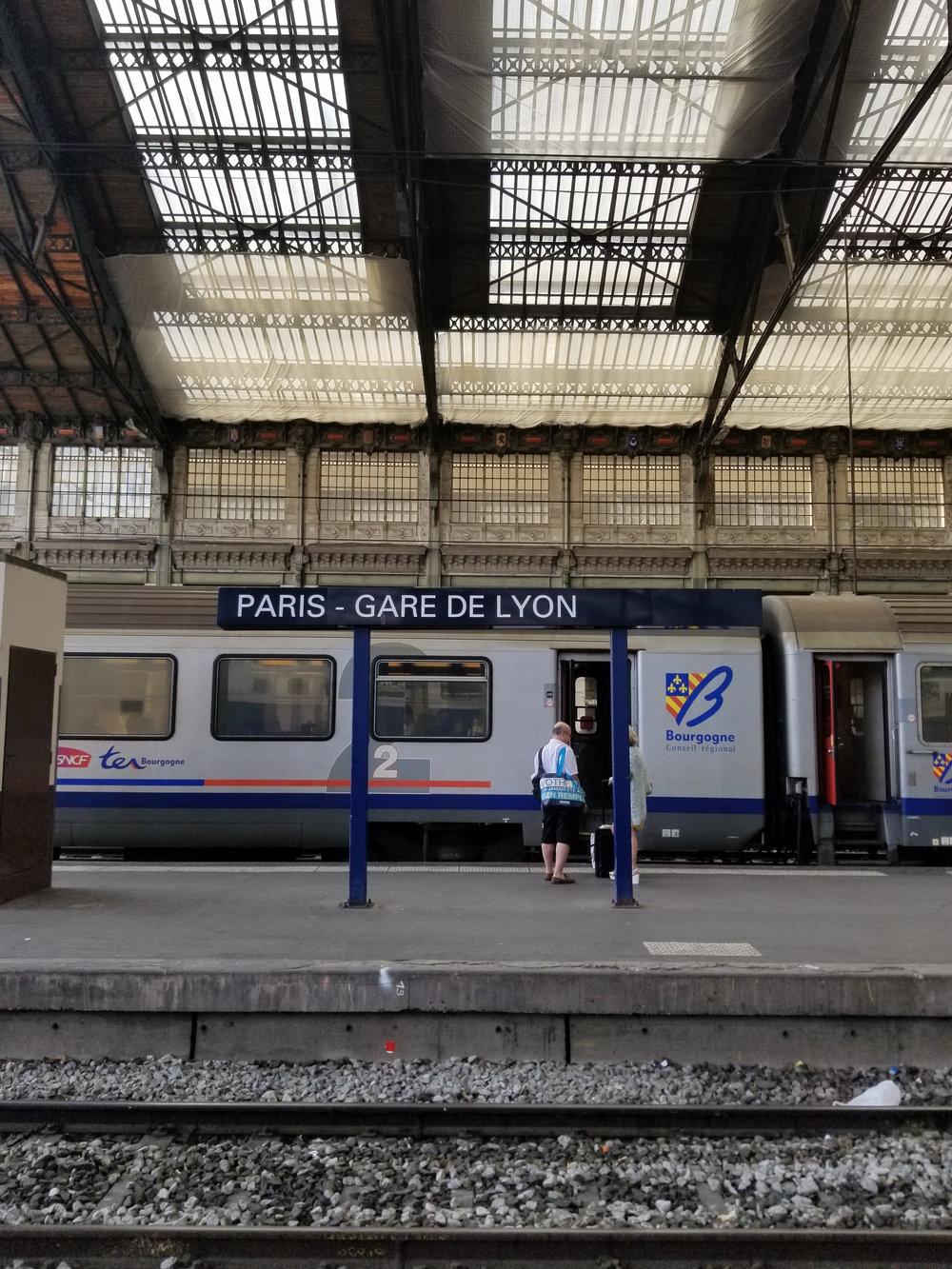Paris(low)-4.jpg