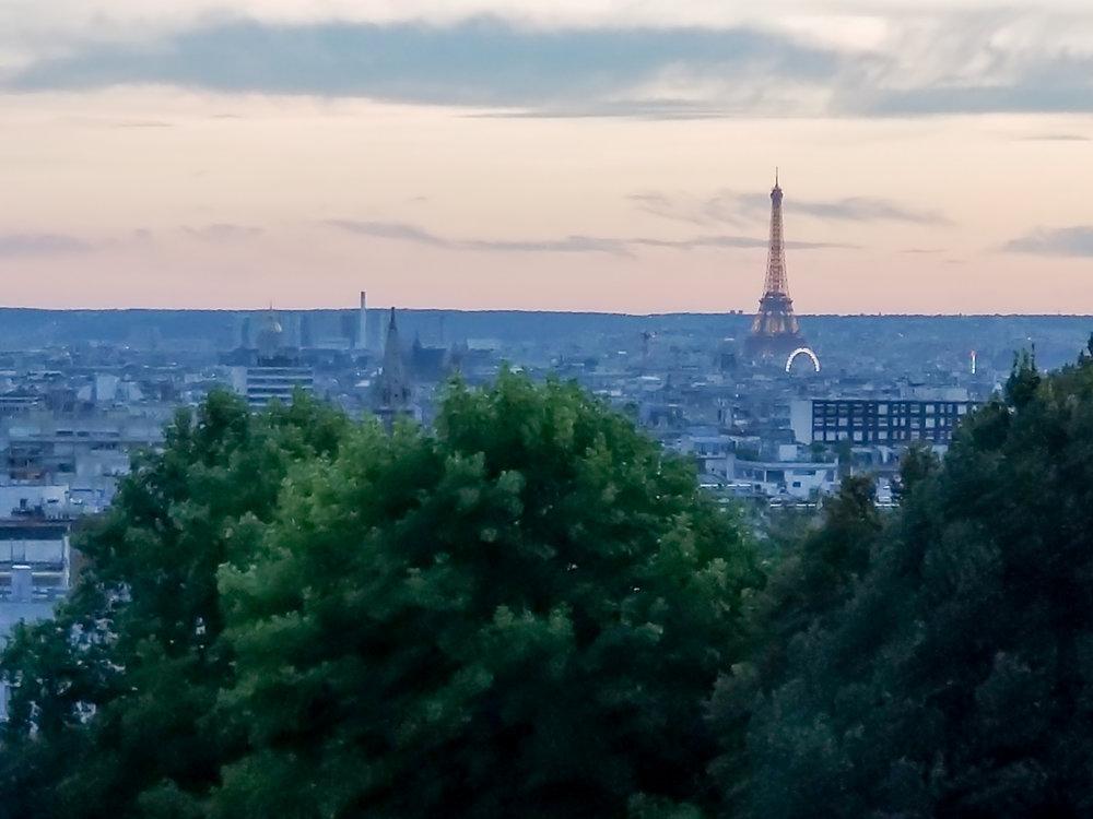 Paris(low)-8.jpg
