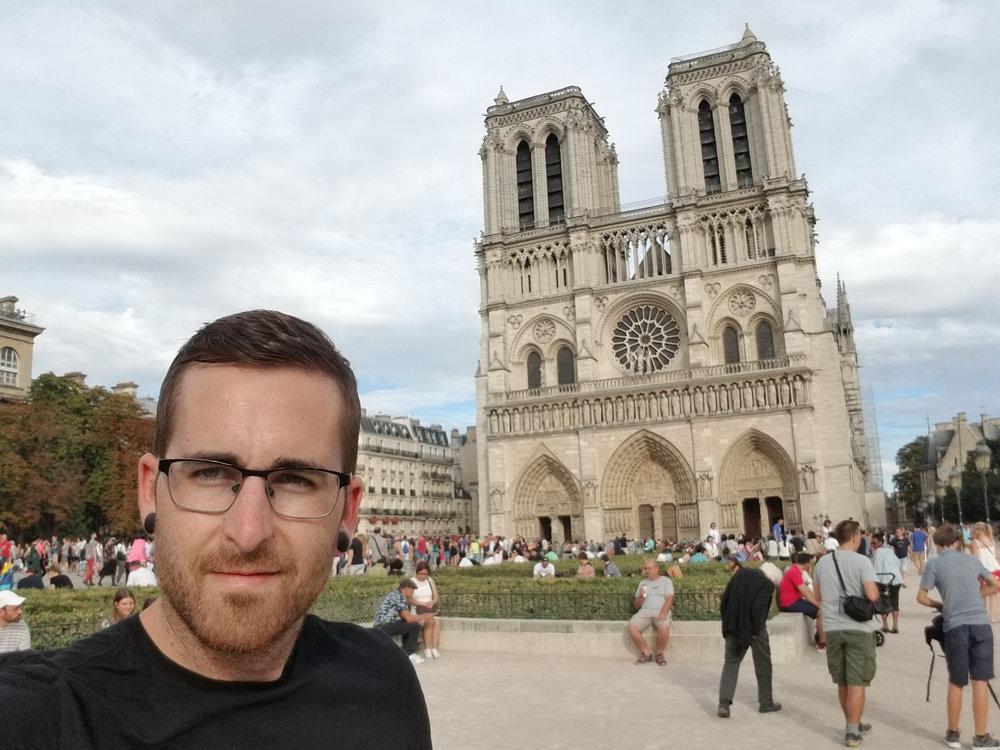Paris(low)-14.jpg