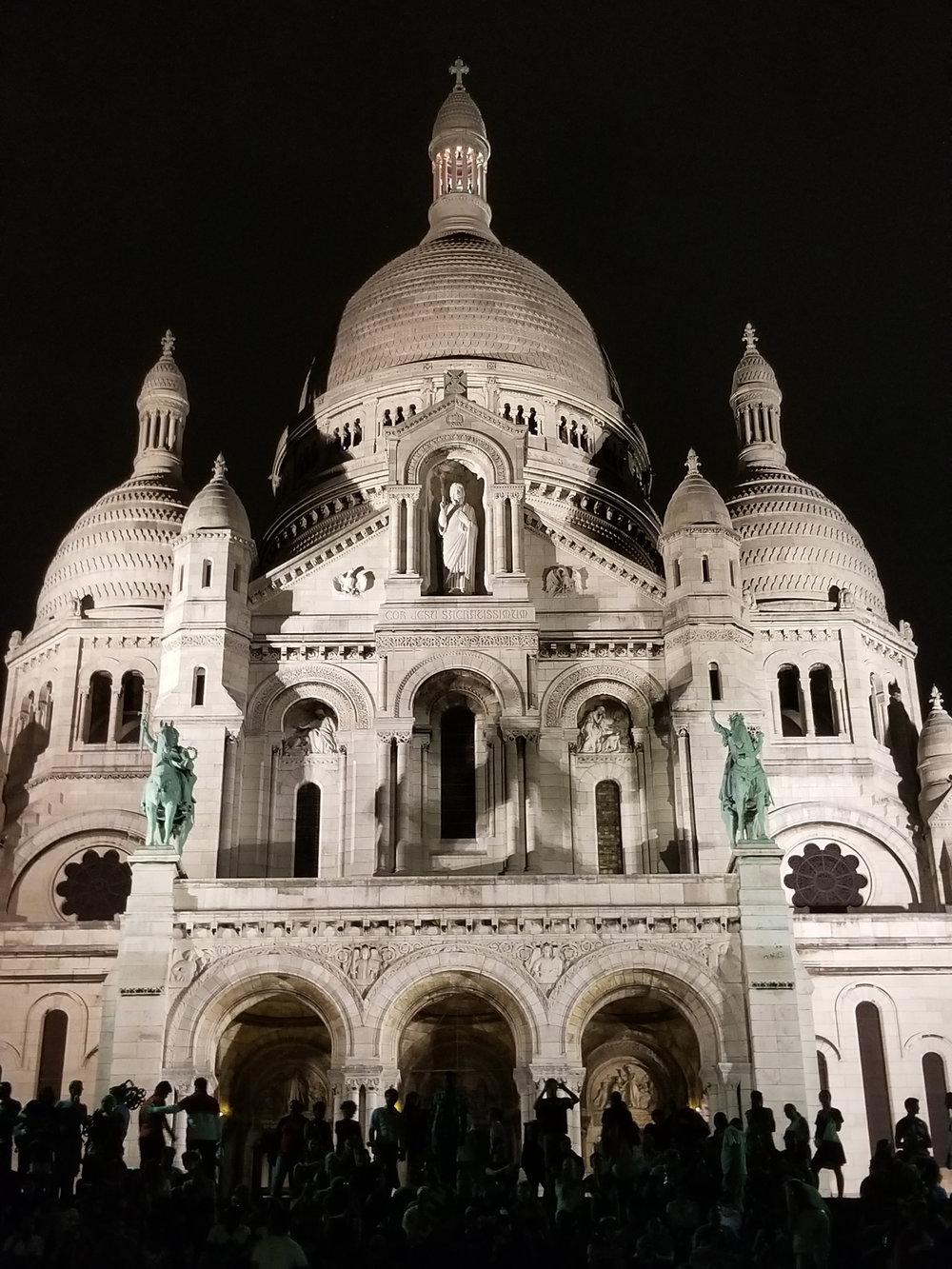 Paris(low)-18.jpg