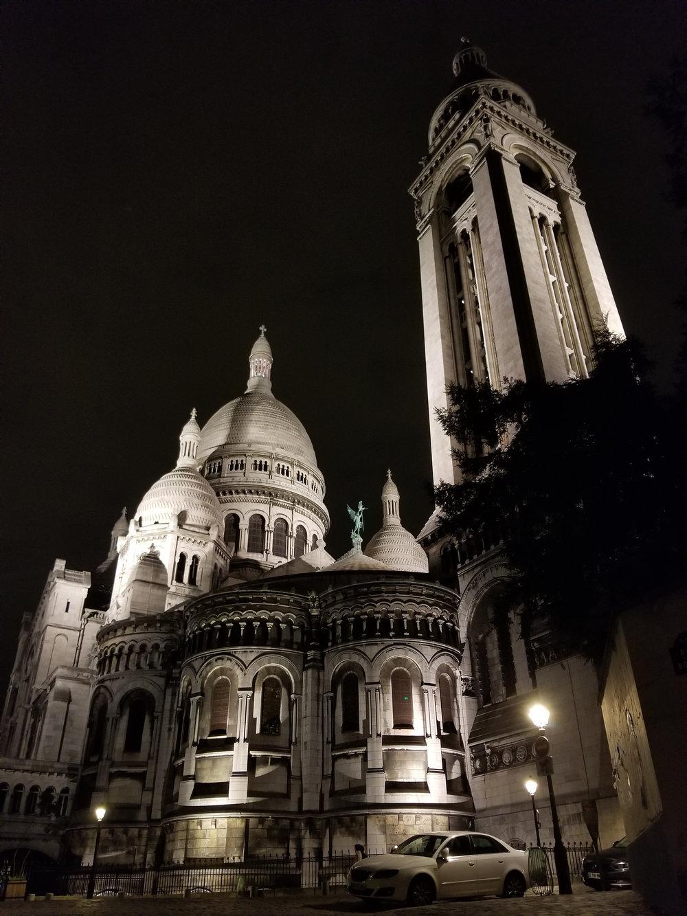 Paris(low)-17.jpg