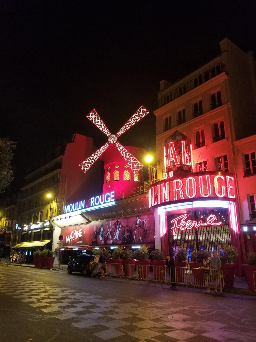 Paris(low)-19.jpg
