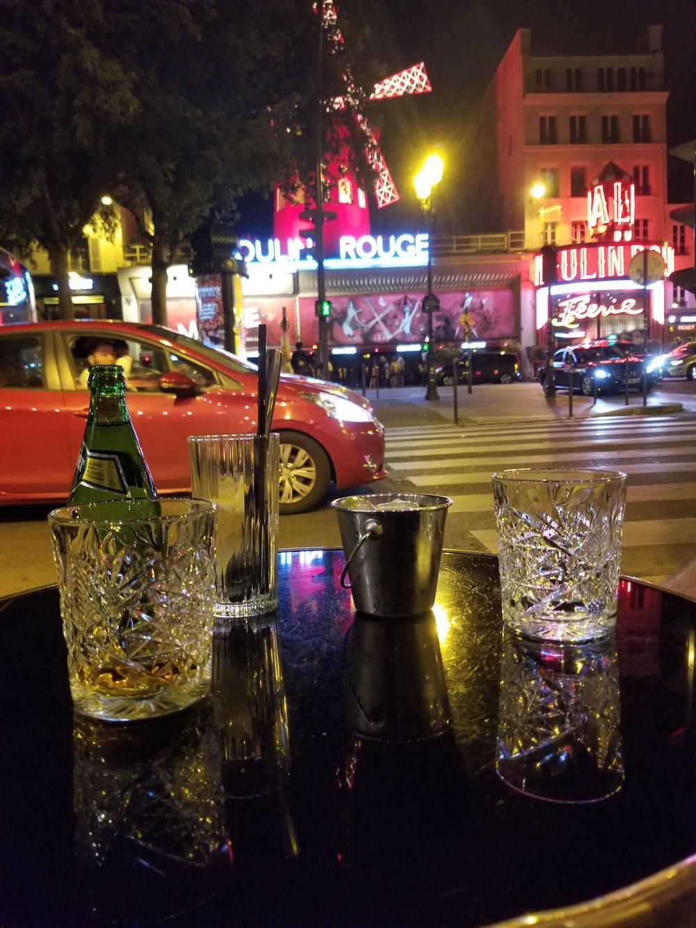 Paris(low)-20.jpg