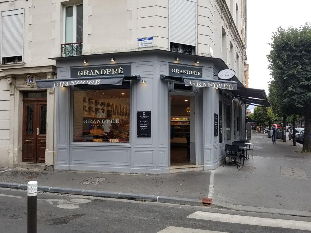 Paris(low)-21.jpg