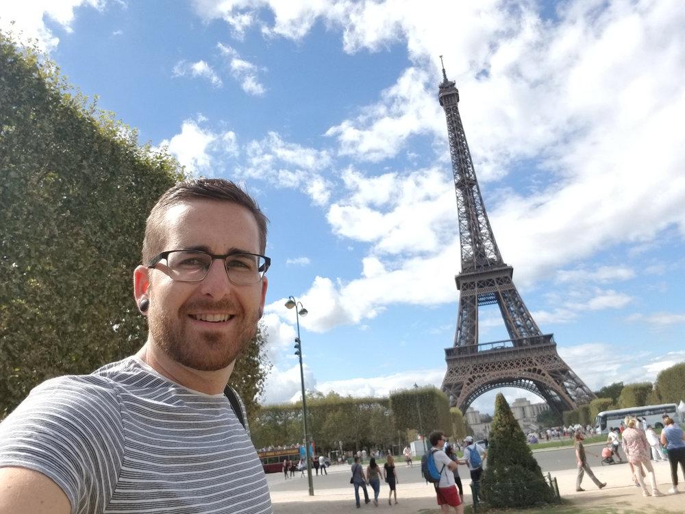 Paris(low)-29.jpg