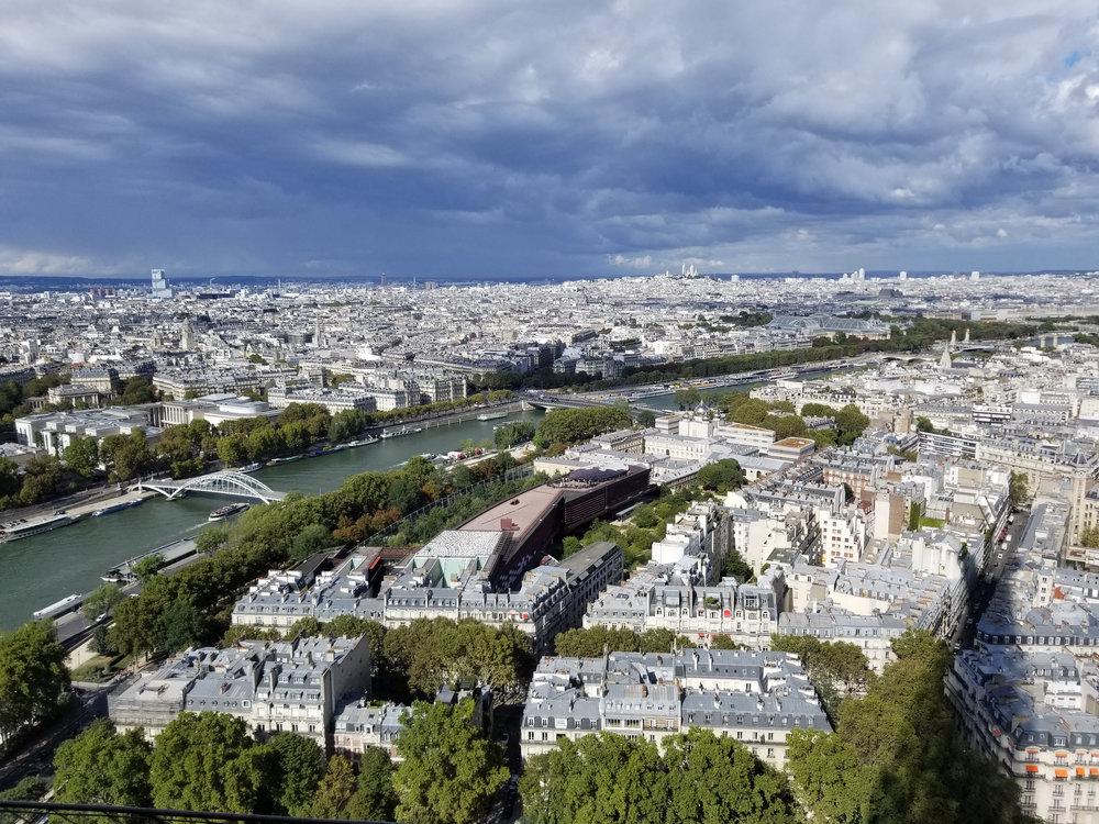 Paris(low)-31.jpg