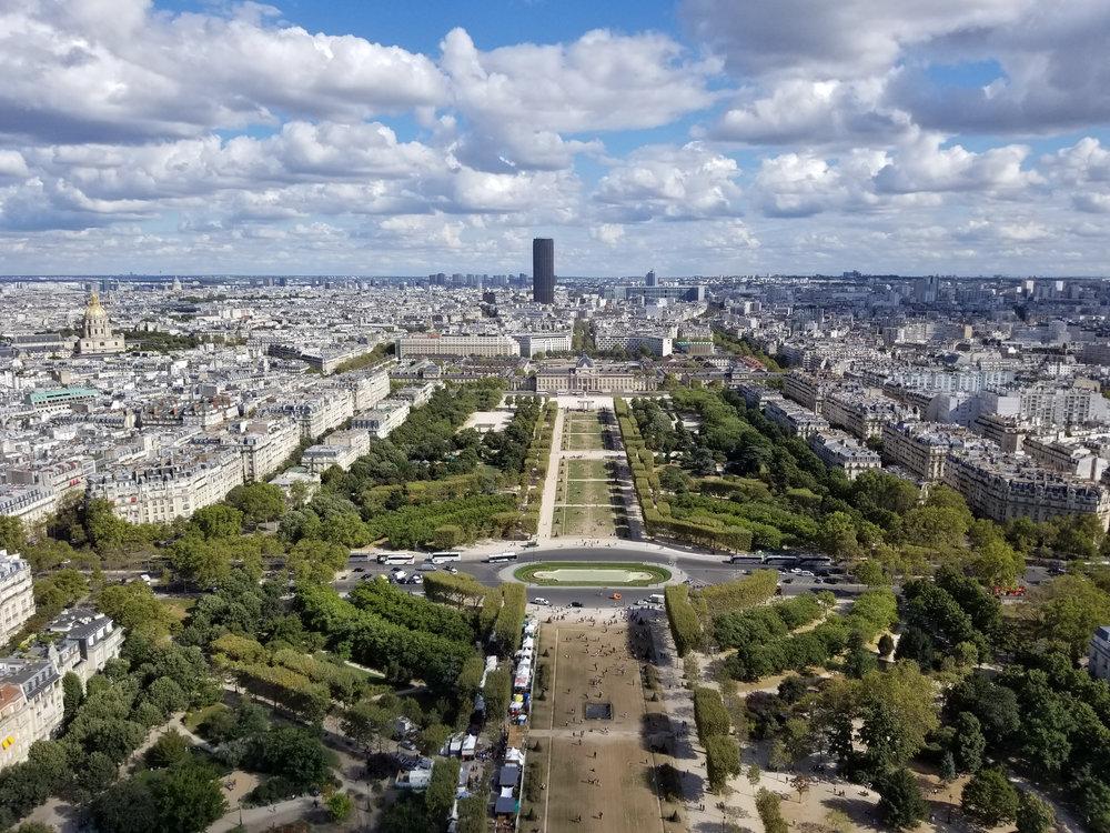 Paris(low)-32.jpg