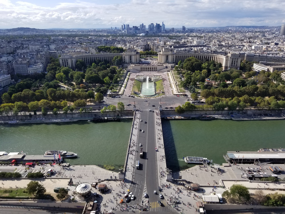 Paris(low)-33.jpg