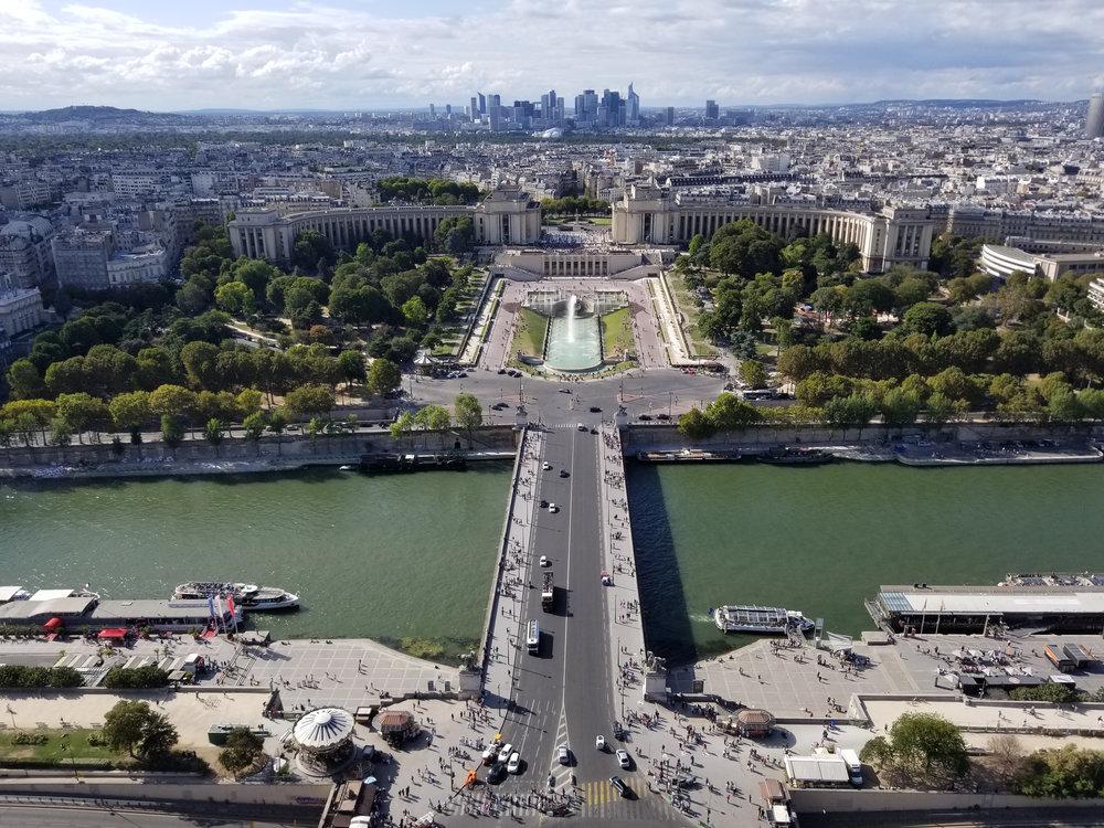 Paris(low)-33.jpg