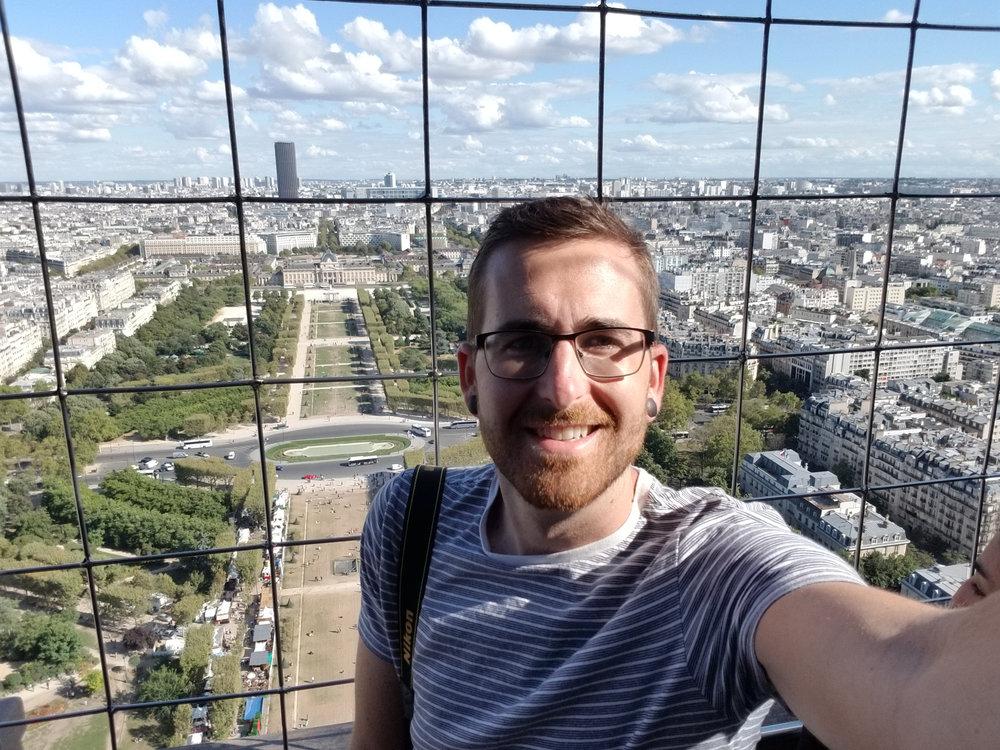 Paris(low)-34.jpg