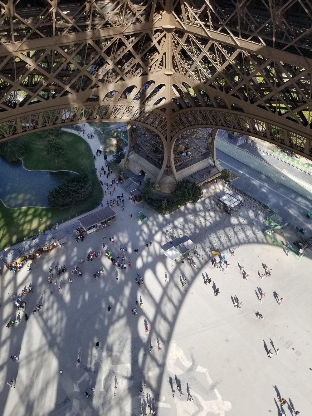 Paris(low)-35.jpg