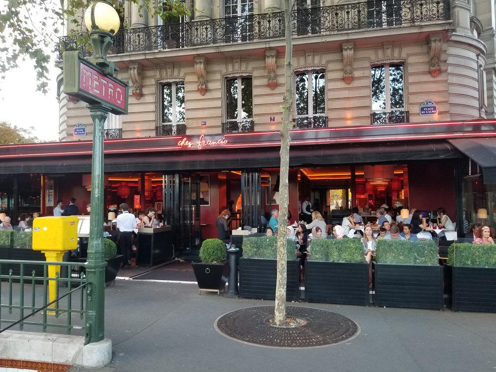 Paris(low)-36.jpg