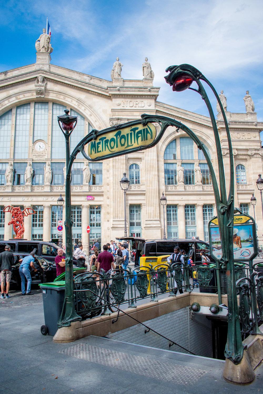 Paris(low)-37.jpg