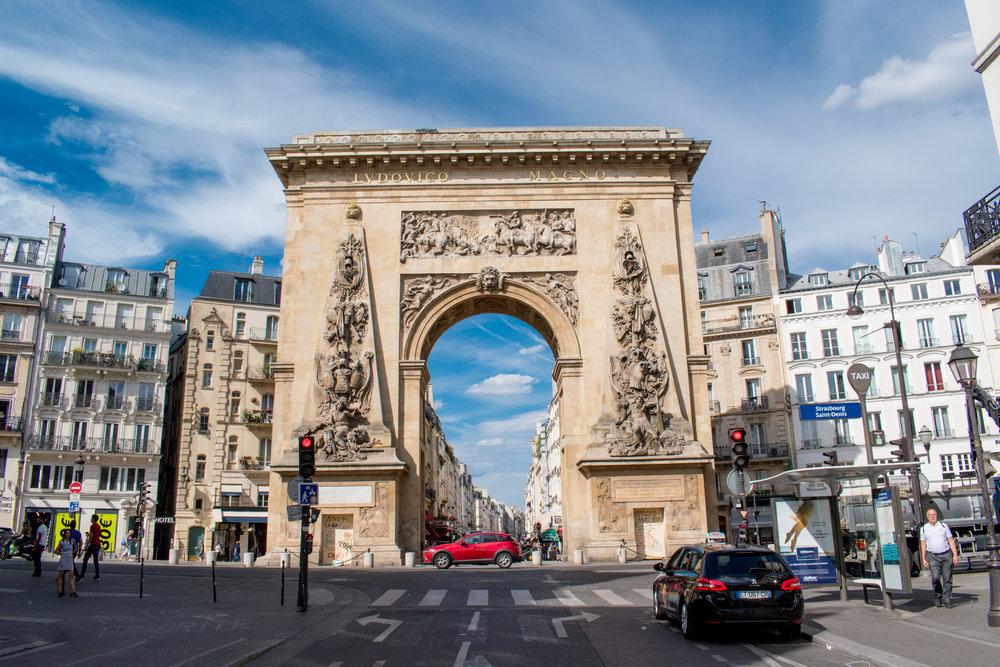 Paris(low)-39.jpg