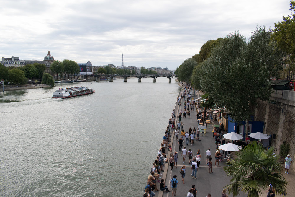 Paris(low)-41.jpg