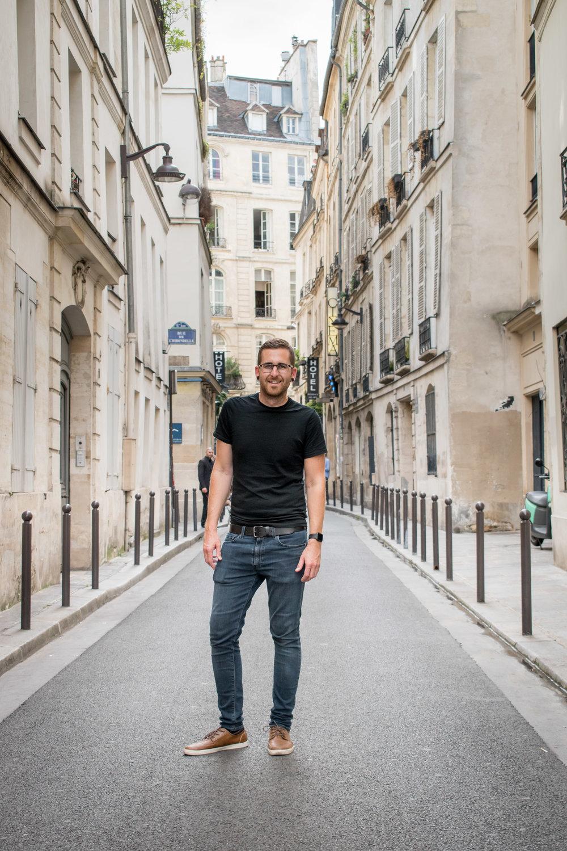 Paris(low)-44.jpg