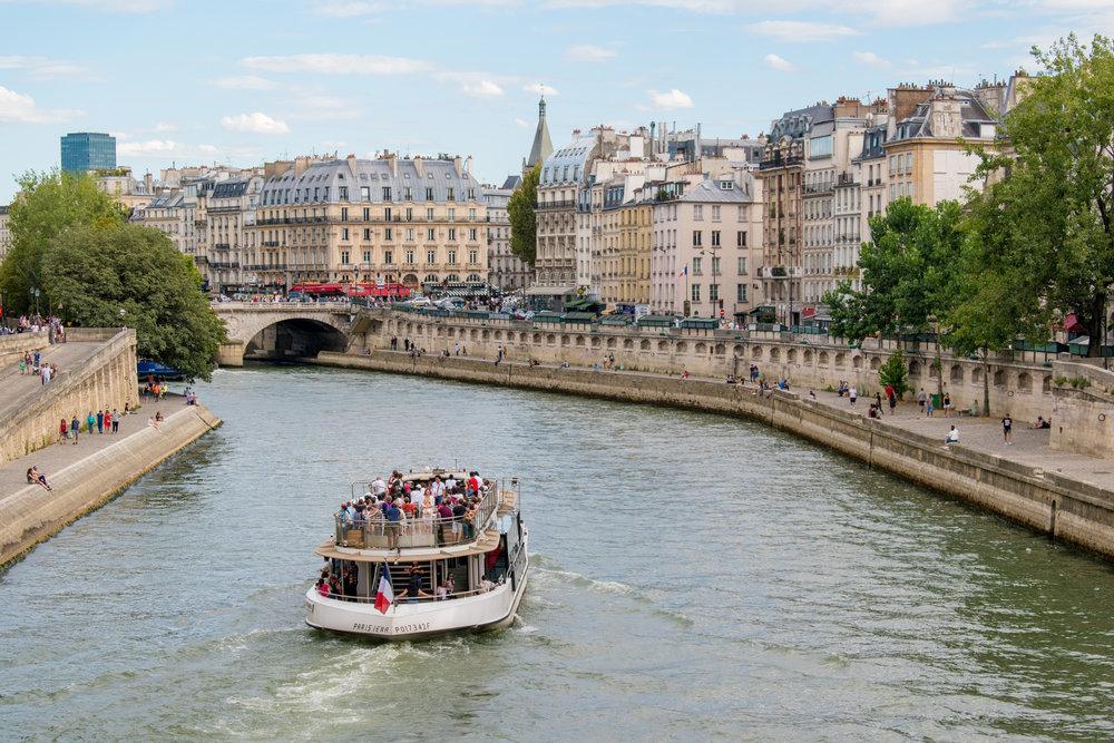 Paris(low)-43.jpg