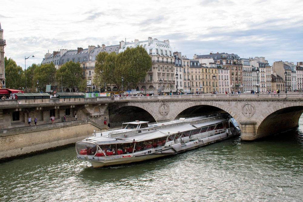 Paris(low)-46.jpg