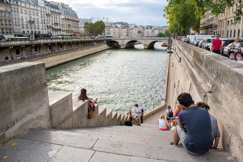Paris(low)-48.jpg