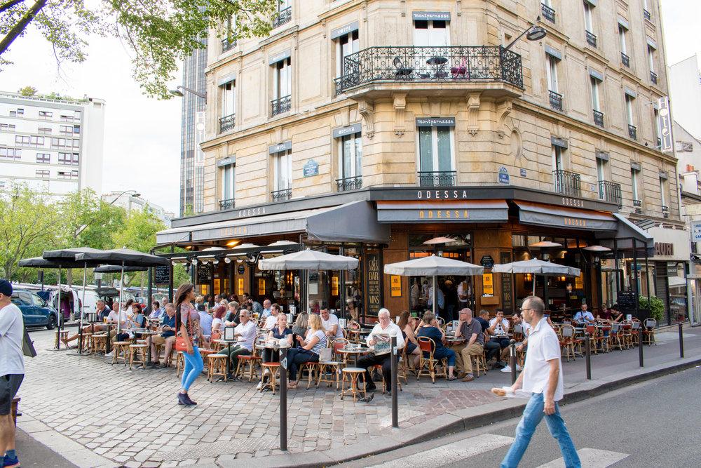 Paris(low)-50.jpg