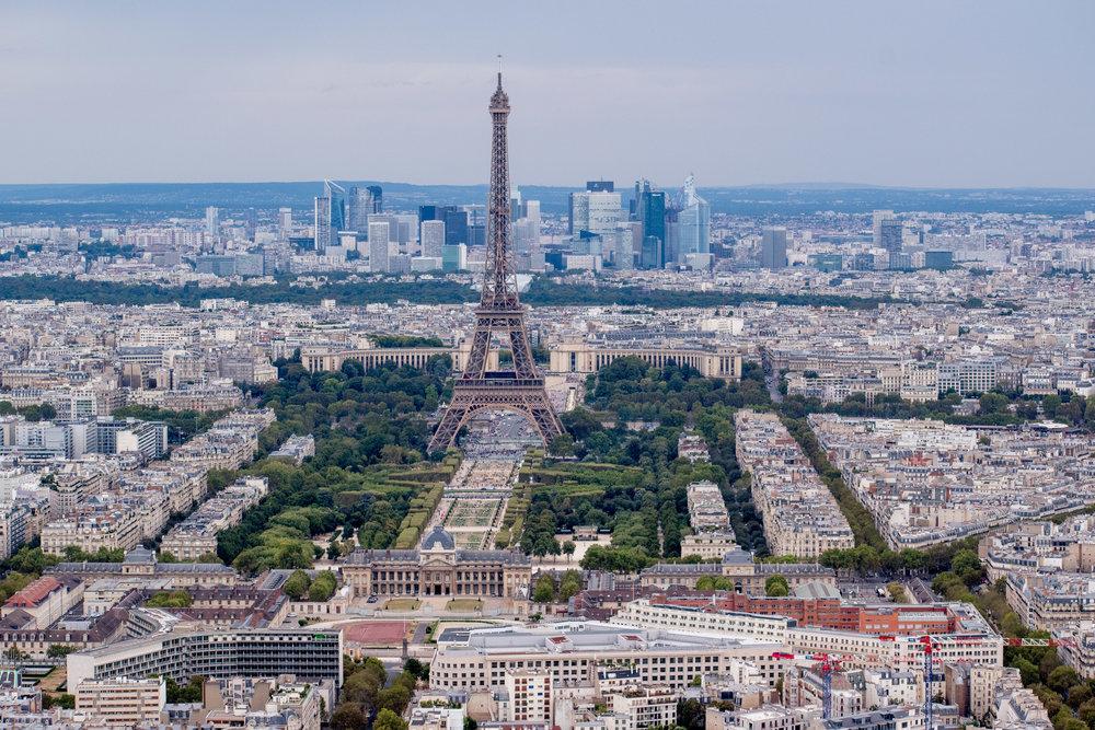 Paris(low)-51.jpg