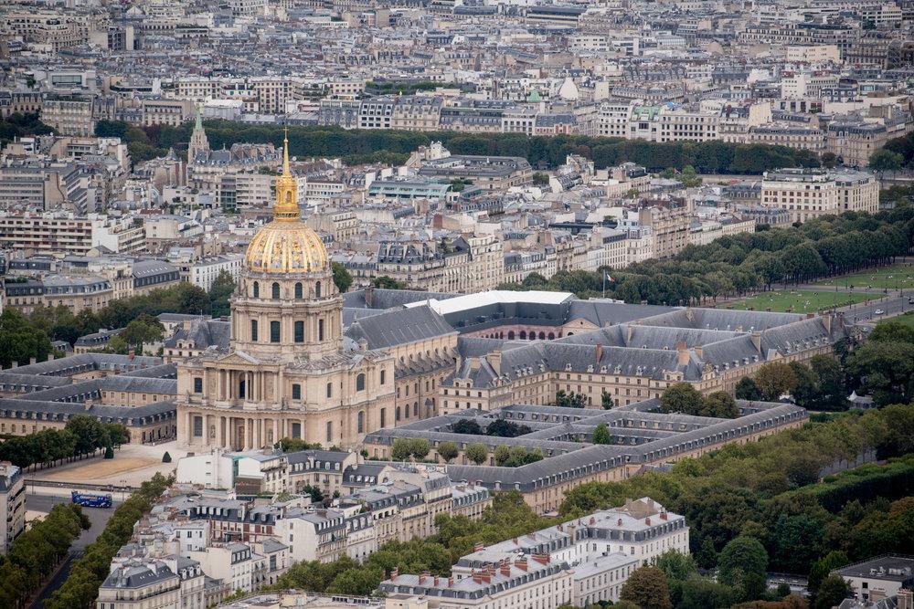 Paris(low)-52.jpg