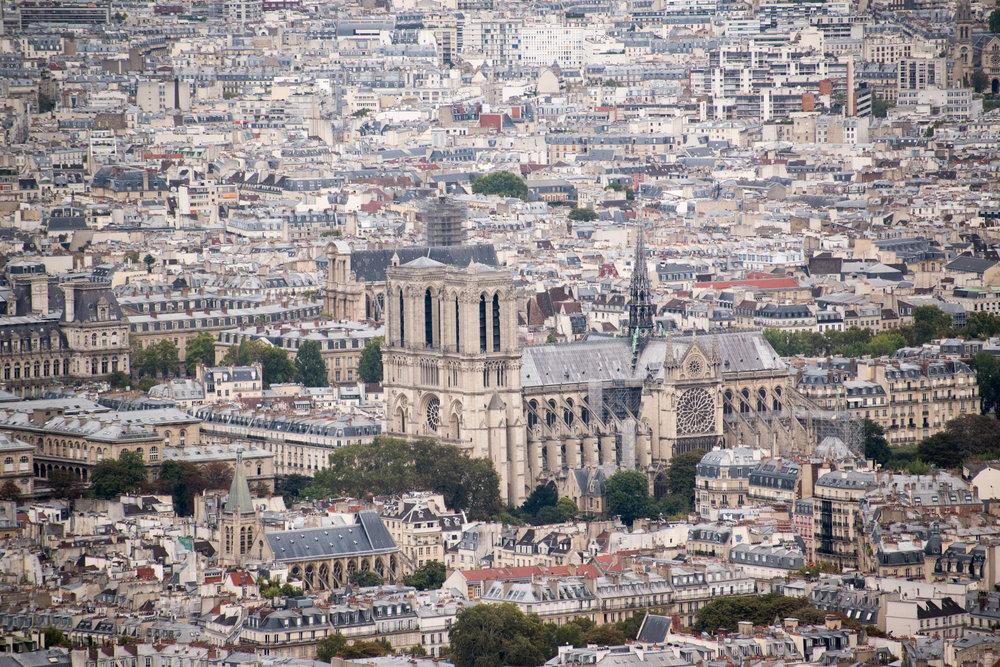 Paris(low)-54.jpg