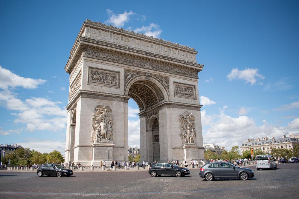 Paris(low)-55.jpg