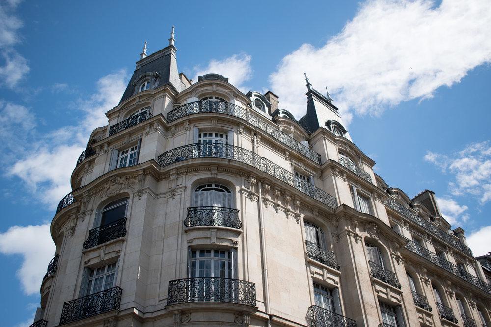 Paris(low)-56.jpg
