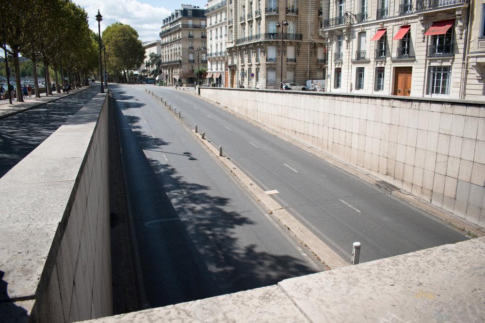 Paris(low)-57.jpg