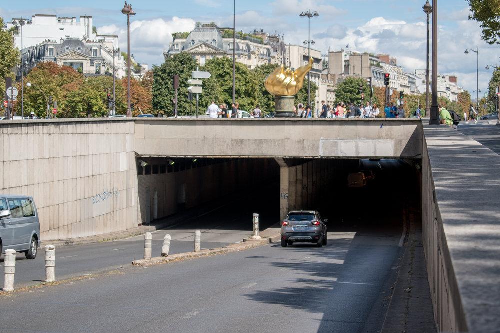 Paris(low)-58.jpg