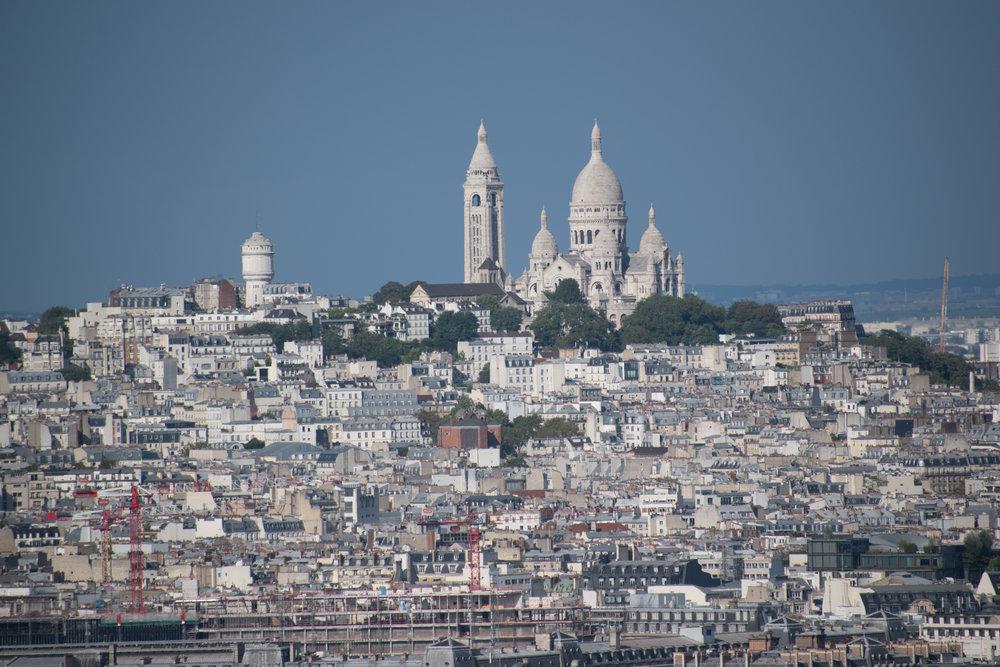 Paris(low)-64.jpg