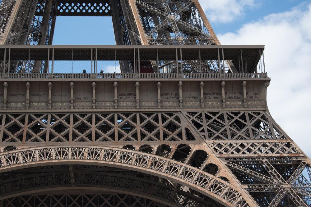 Paris(low)-63.jpg