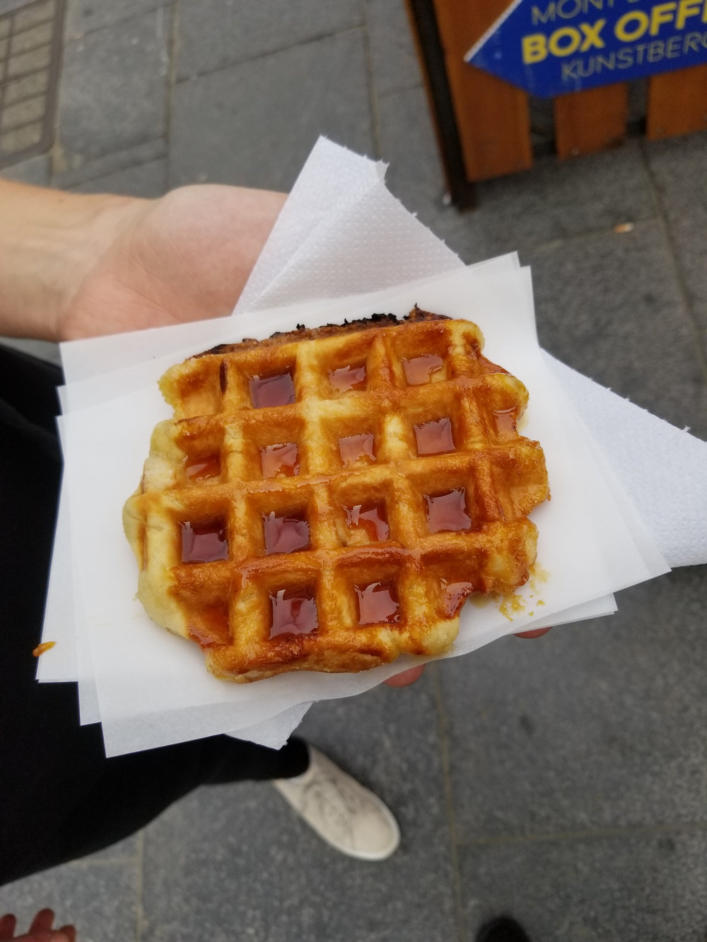 Brussels(low)-6.jpg