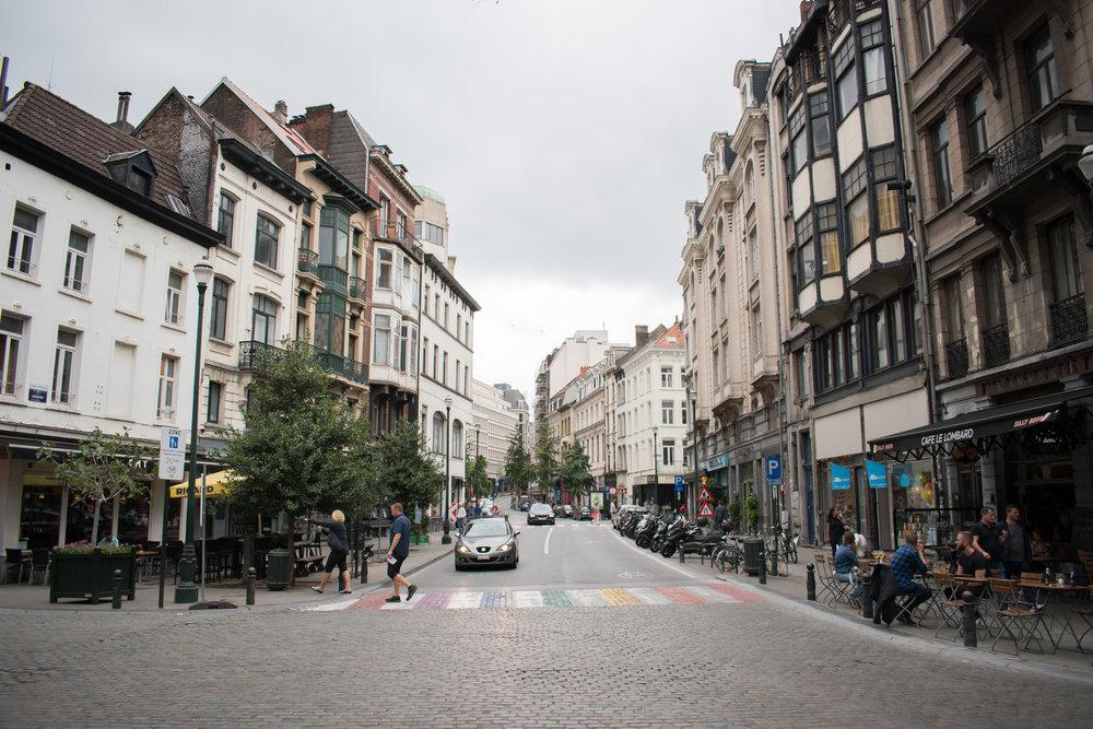 Brussels(low)-12.jpg