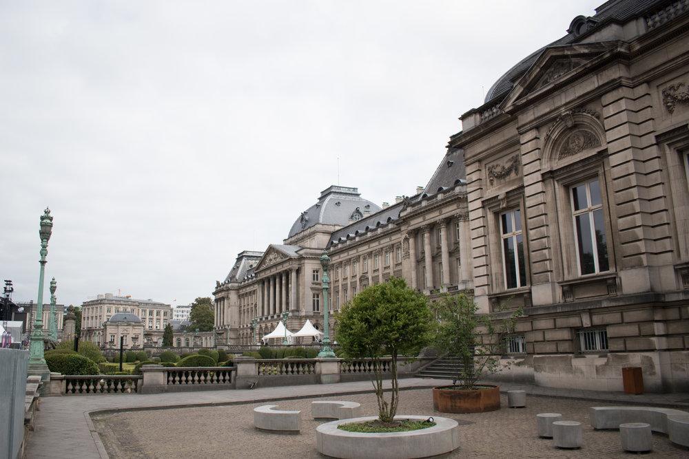 Brussels(low)-14.jpg