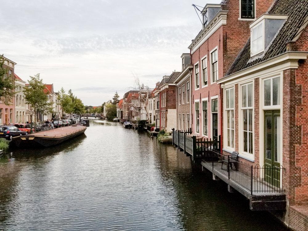 Amsterdam(low)-5.jpg