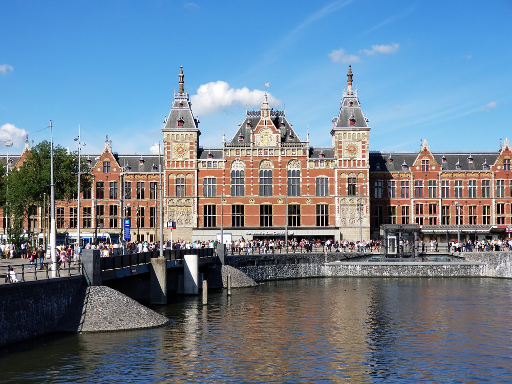 Amsterdam(low)-7.jpg