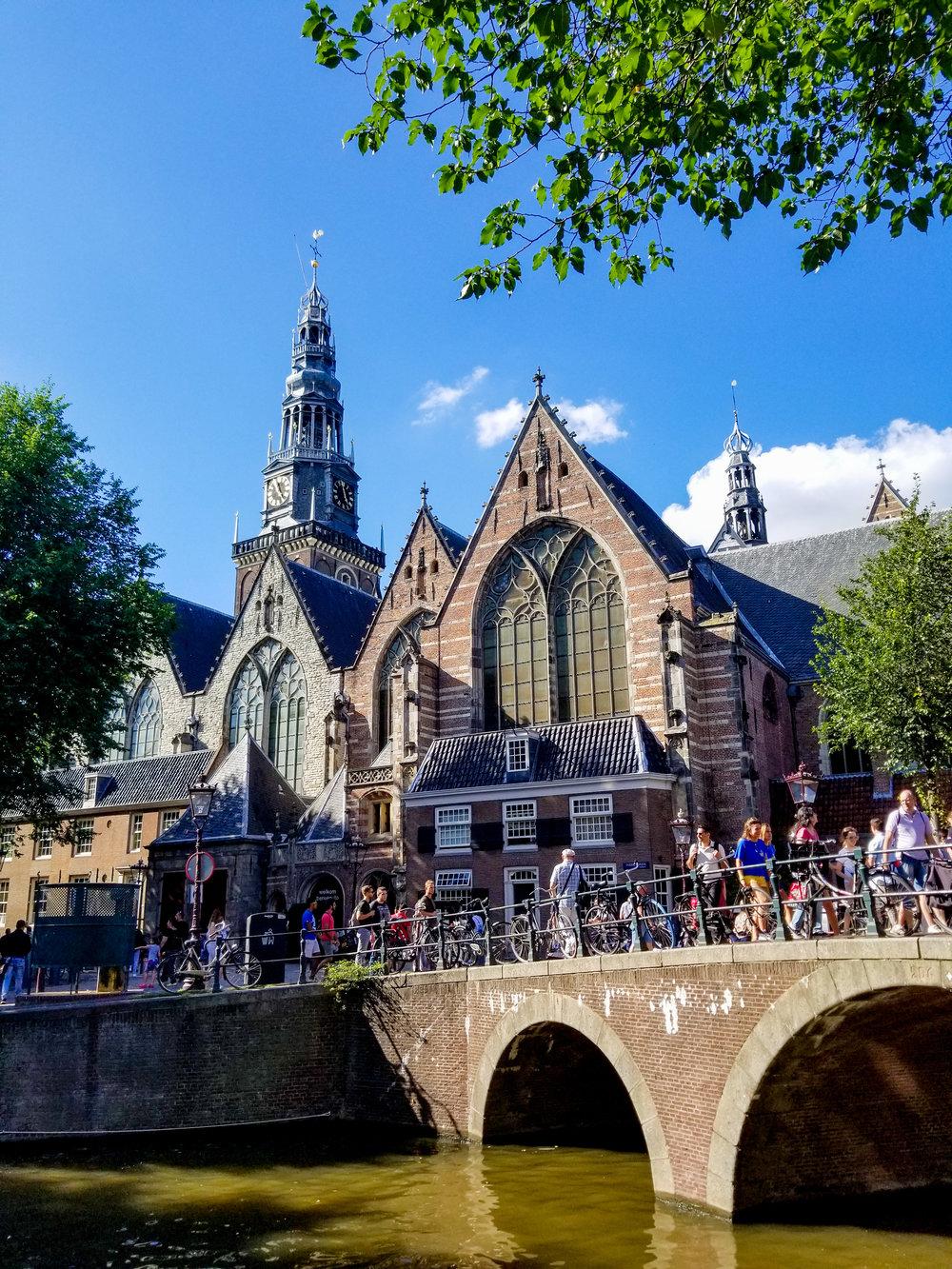 Amsterdam(low)-8.jpg