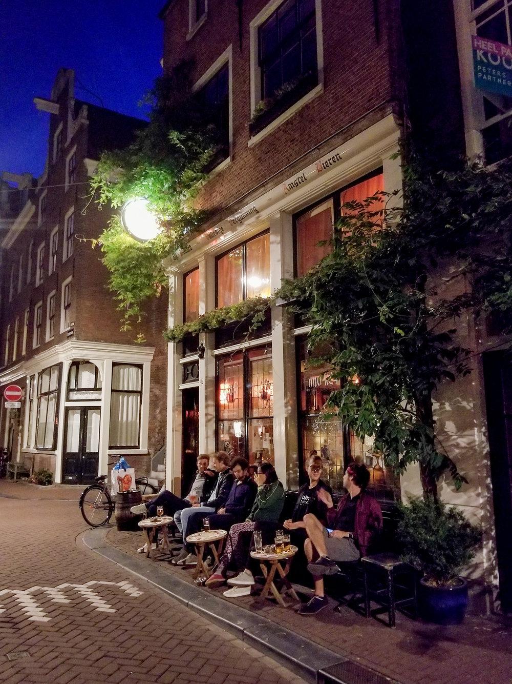 Amsterdam(low)-15.jpg