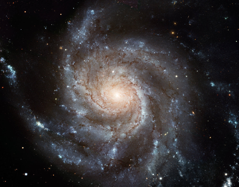 0124-0906-2509-2407_hubble_space_telescope_image_of_messier_101_galaxy_o.jpg