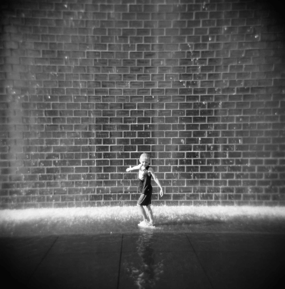 Holga_08_Chicago_Downtown_Aug 004.jpg
