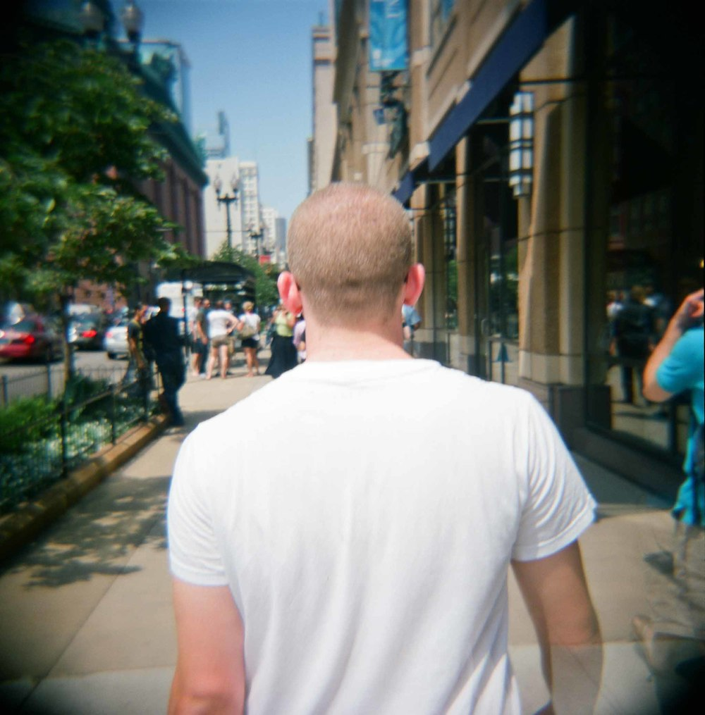 Holga_Chicago_08_Color 008.jpg