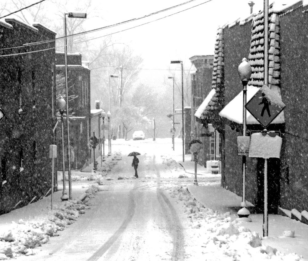 Snowbrella.jpg