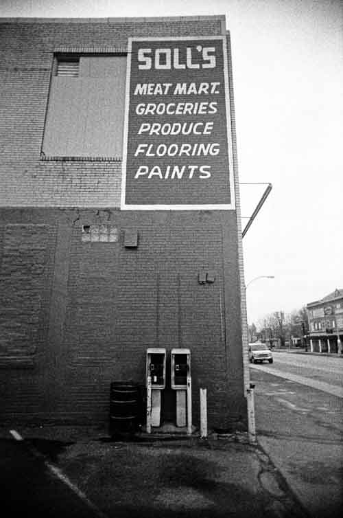 Meat & Flooring.jpg