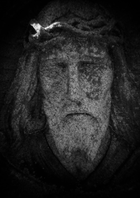 Jesus Face-1.jpg